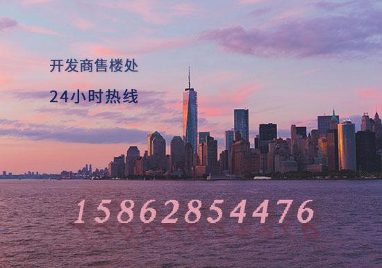 http://qhdfcw.51-jia.com